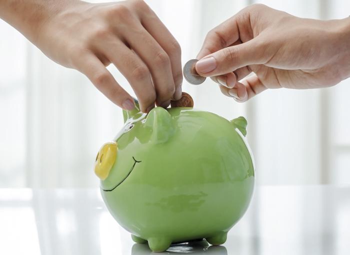 Изображение - Как в сбербанке онлайн снять деньги со вклада Kak-snyat-dengi-s-vklada-Sberbank-onlajn-1