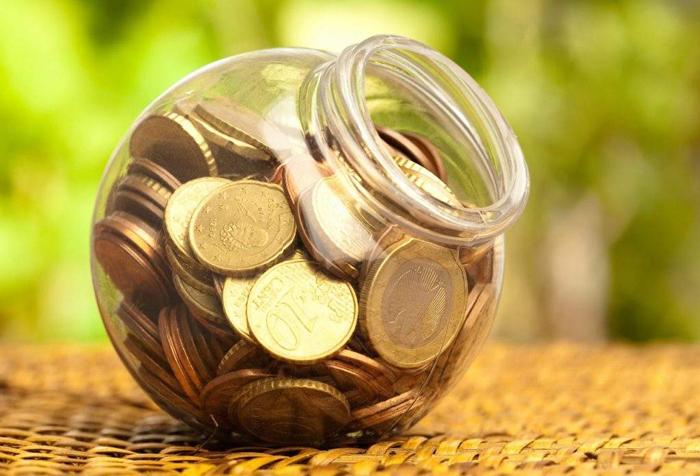 Изображение - Как в сбербанке онлайн снять деньги со вклада Kak-snyat-dengi-s-vklada-Sberbank-onlajn-2