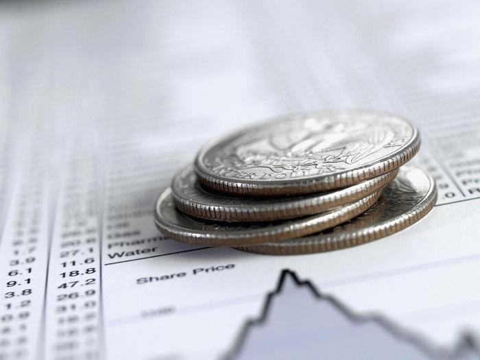 Изображение - Пиф сбербанк управление активами потребительский сектор Sberbank-PIF-potrebitelskij-sektor-2