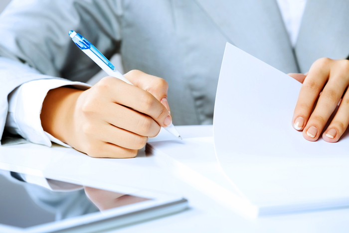 Документы для кредита пенсионерам