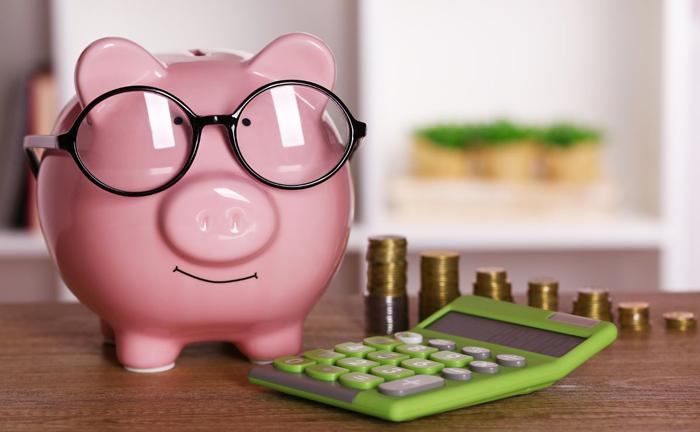 Погашение кредита по закладной