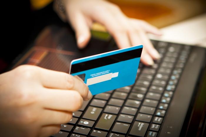 Оплата госпошлины за загранпаспорт через интернет