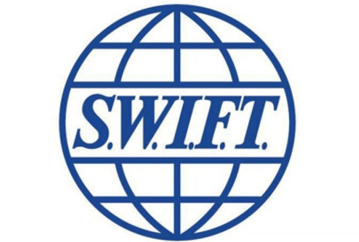 SWIFT-код Сбербанка