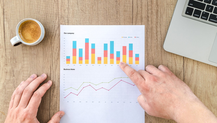 Что такое Индекс удовлетворенности клиентов