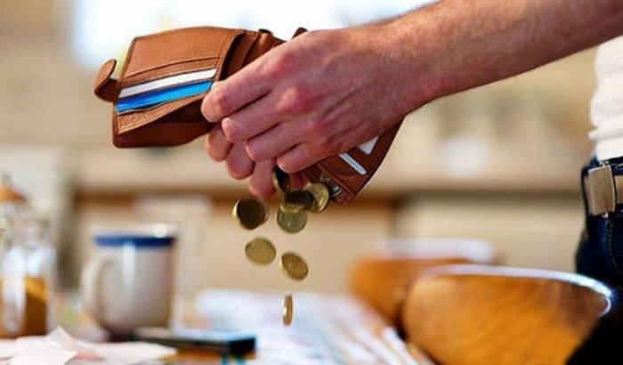 Несвоевременная оплата алиментов