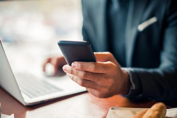 Как поменять тариф смс-оповещения