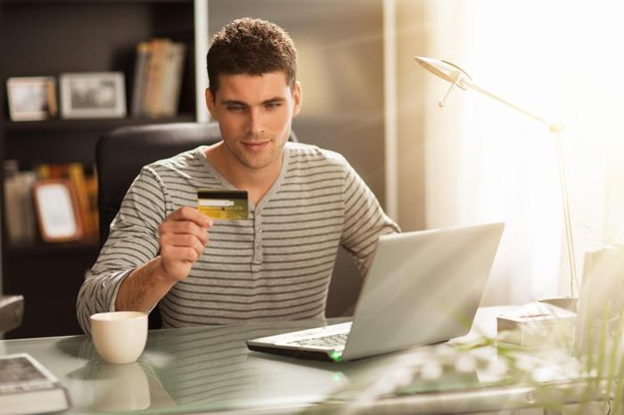 Как вернуть деньги через Сбербанк Онлайн