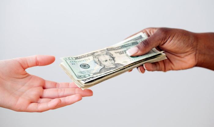 Законодательство и возврат денег