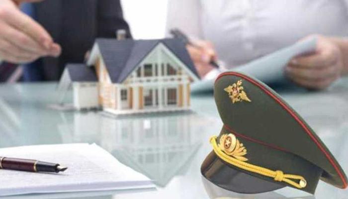 Многие банки предлагают особые условия по ипотеке