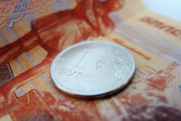 Выплата компенсаций по вкладам Сбербанка СССР