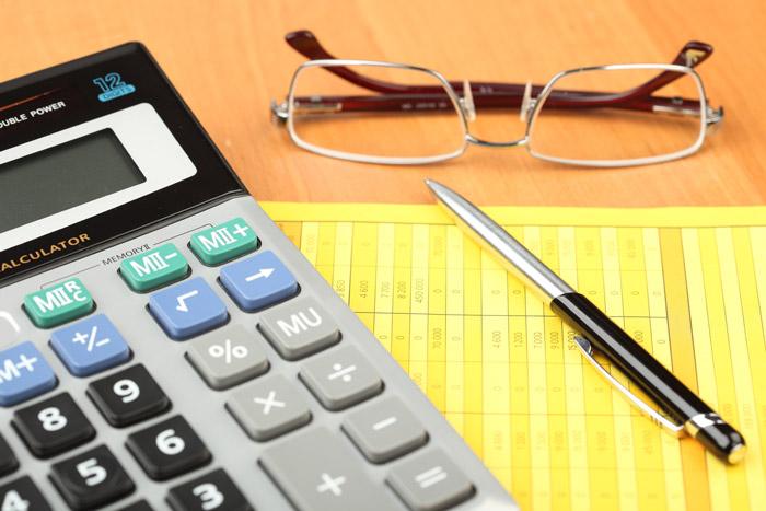 Как рассчитать сумму компенсации