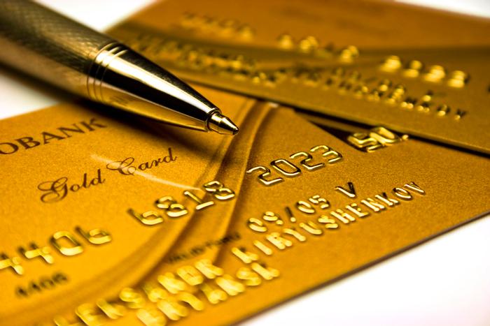 Перевыпуск золотой карты