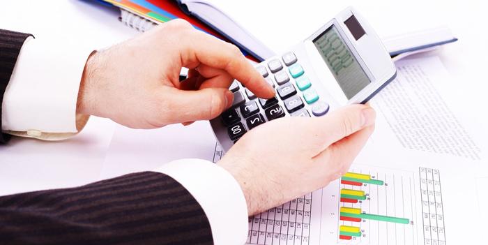 Льготные ипотечные программы