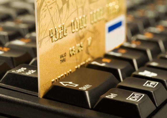 Магазины партнеры золотой карты