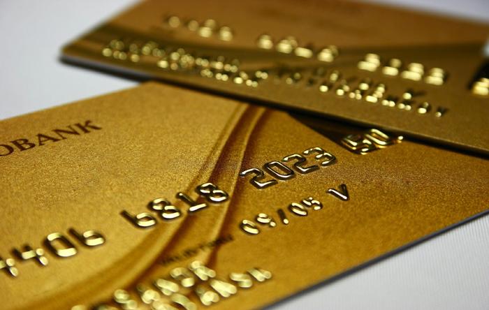 Привилегии по золотой карте Сбербанка