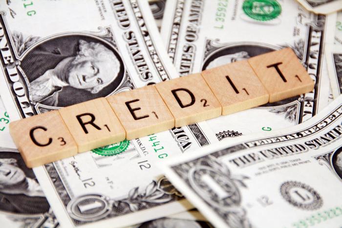 Условия кредита для зарплатных клиентов