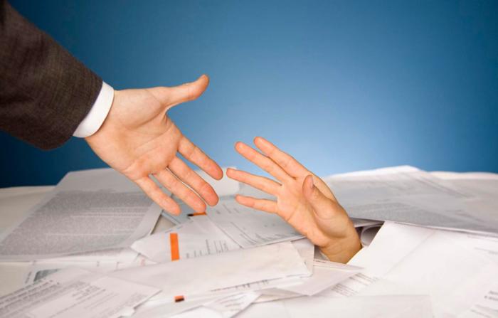 Условия оформления ипотеки