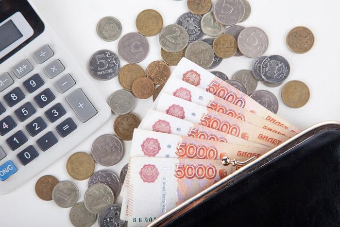 Плюсы и минусы сотрудничества со Сбербанком