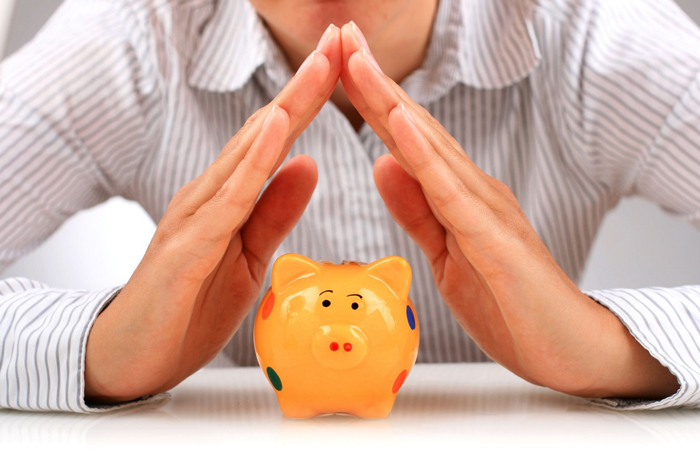 Что влияет на размер компенсации