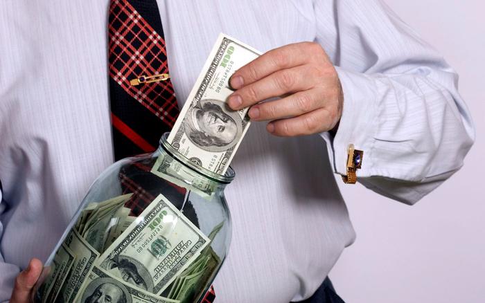 Как получить компенсацию по вкладу
