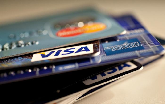 Отличия текущего и депозитного счета