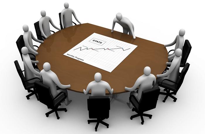 Права и обязанности акционеров
