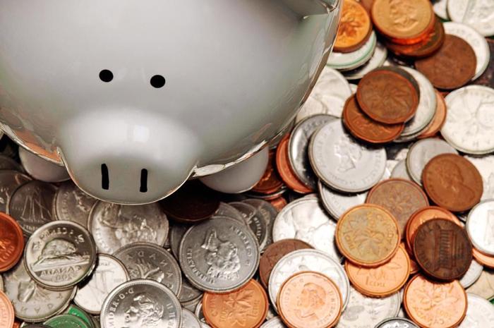 Дистанционное открытие счета