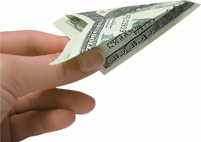 Перевод денег