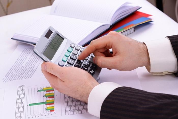 Условия увеличения кредитного лимита