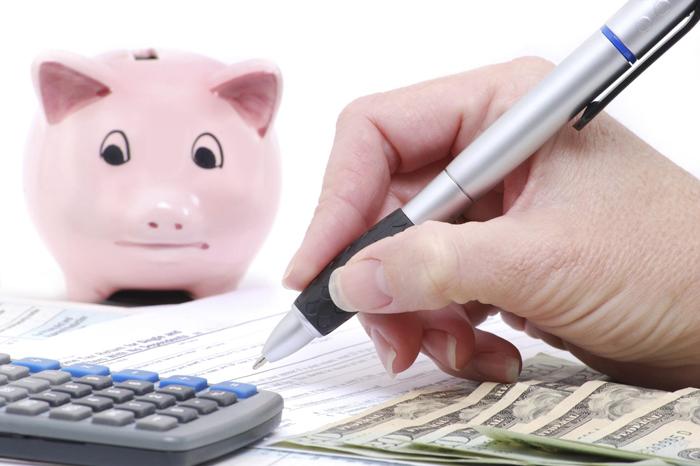 Дополнительные расходы при ипотеке