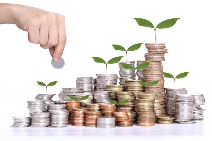 Программы вкладов Сбербанка