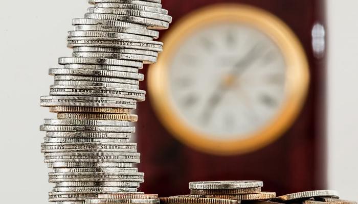Условия сохранения процентов при досрочном закрытии