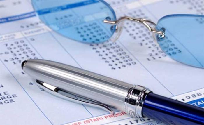 Плюсы и минусы номинального счета