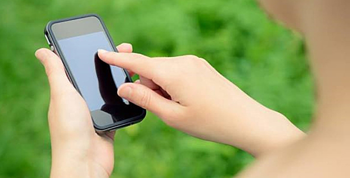 Изображение - Не работает мобильное приложение сбербанк онлайн - что делать Pochemu-ne-rabotaet-Sberbank-onlajn-na-telefone-4