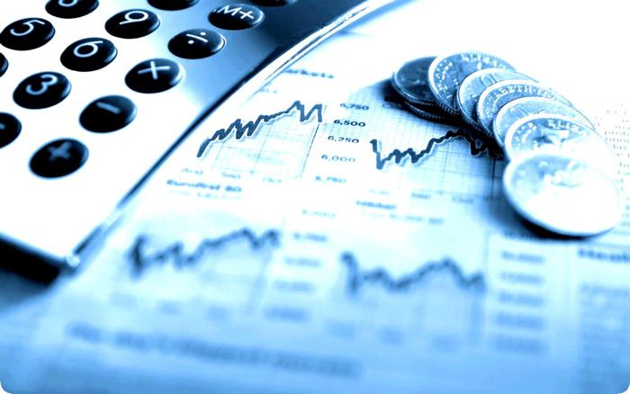 Плюсы и минусы кредита без обеспечения