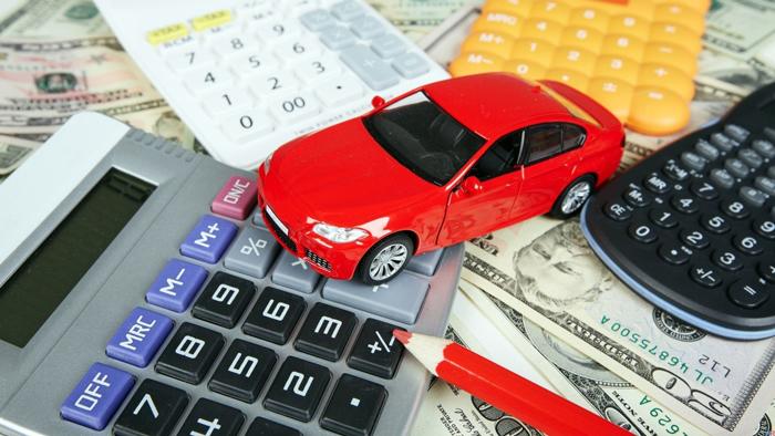 Цель транспортного налога