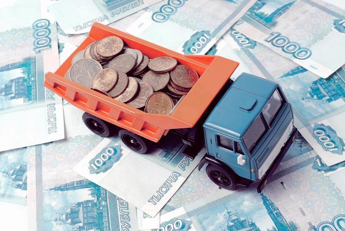 Как отменить транспортный налог