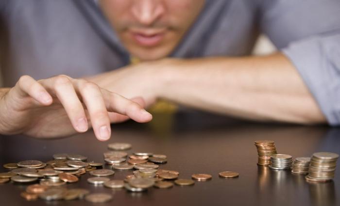 Оценка платежеспособности заемщика