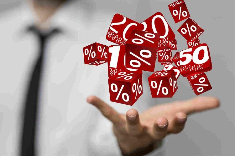 Изображение - Как рассчитать переплату по кредиту Kak-rasschitat-pereplatu-po-kreditu-1