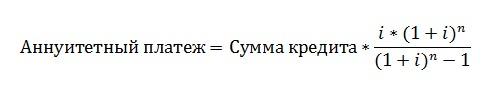 Изображение - Как рассчитать переплату по кредиту Kak-rasschitat-pereplatu-po-kreditu