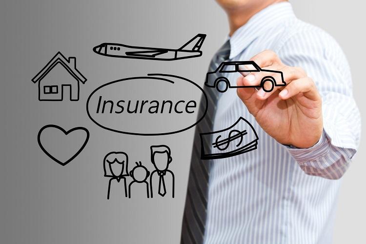 Страховка от несчастных случаев