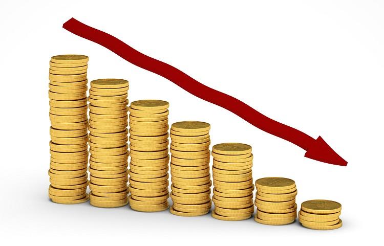 Изображение - Когда была деноминация рубля в россии Kogda-byli-milliony-rublej-v-Rossii-3