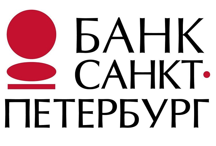 Логотипа банка