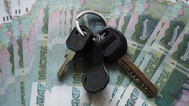 Налог за недвижимость
