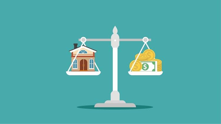 Кредит и ипотека