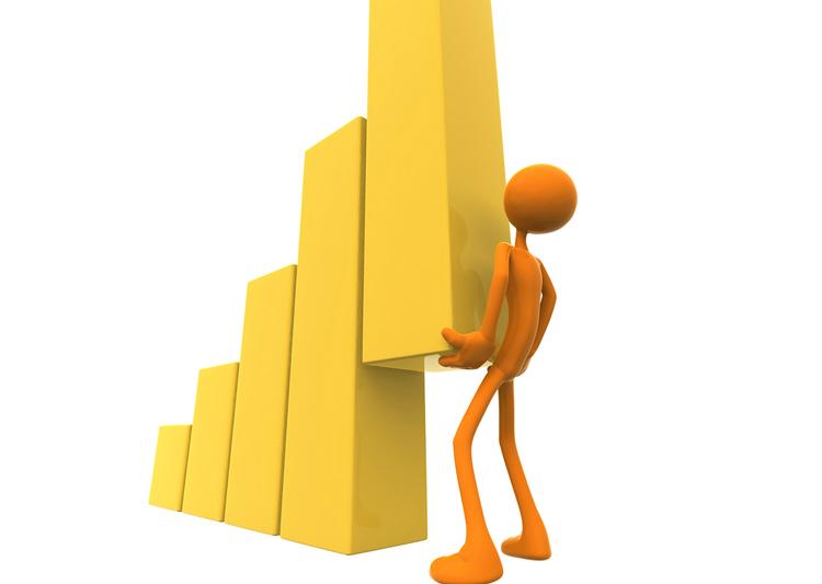 Как увеличить прибыль от продаж