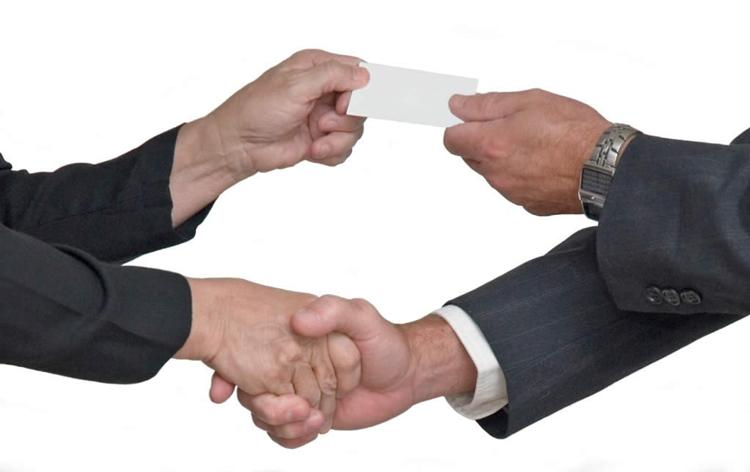 Для чего составляется договор переуступки