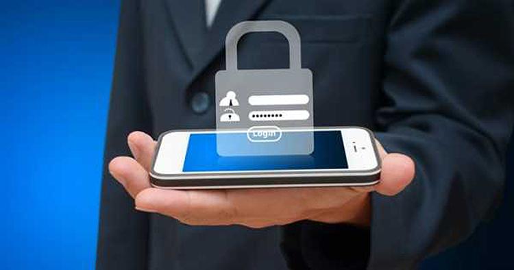 Безопасное использование приложения