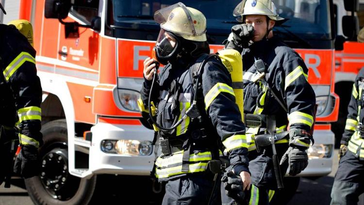 Должностная инструкция пожарника
