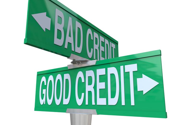 Способы проверки кредитных историй